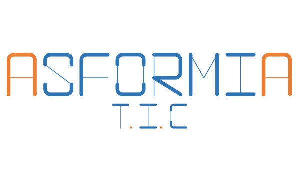 ASFORMIA TIC