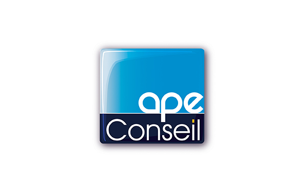 APE-CONSEIL