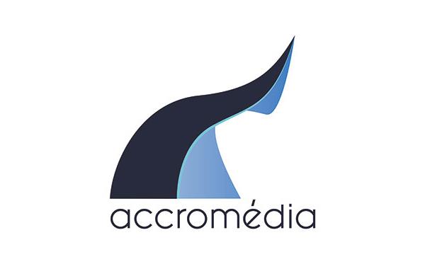 ACCROMEDIA
