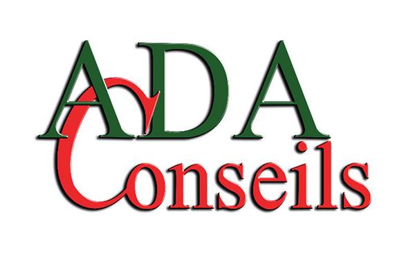 ADA CONSEILS