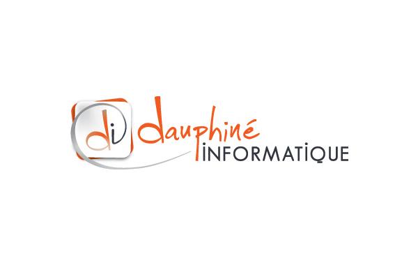 DAUPHINE INFORMATIQUE