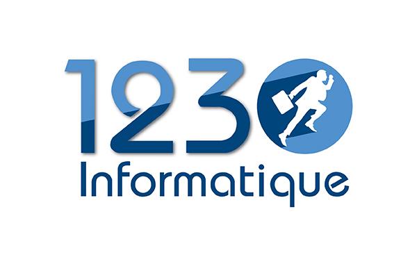 123 INFORMATIQUE PME