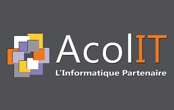 ACOLIT - GAYAN MICRO SARL