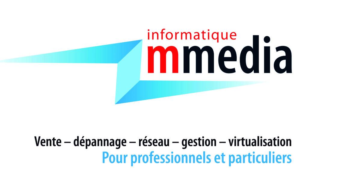M MEDIA