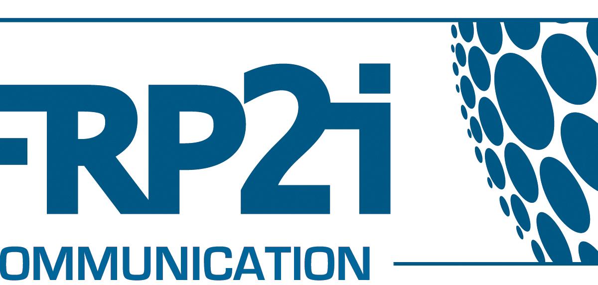 Contactez la FRP2I