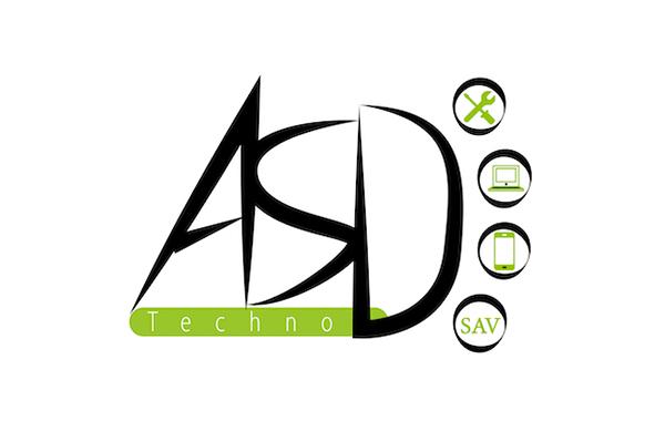 ASD TECHNO