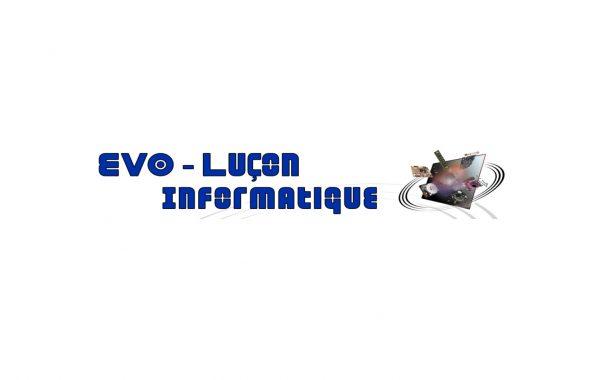 EVO-LUÇON INFORMATIQUE