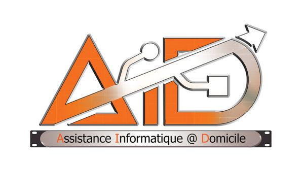 AID - Assistance informatique à domicile