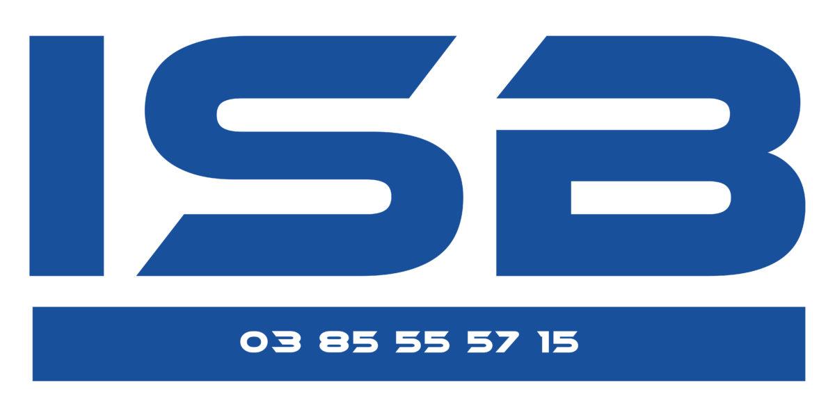 ISB - INFORMATIQUE SUD BOURGOGNE