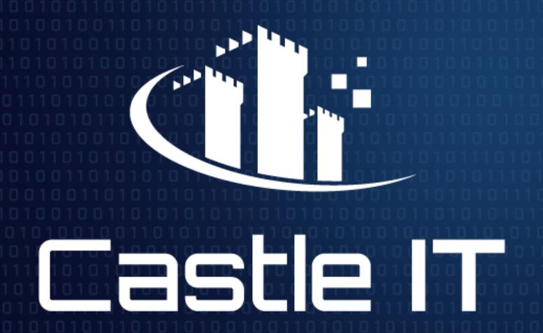 Castle_IT