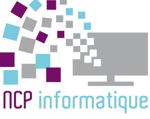 NCP INFORMATIQUE