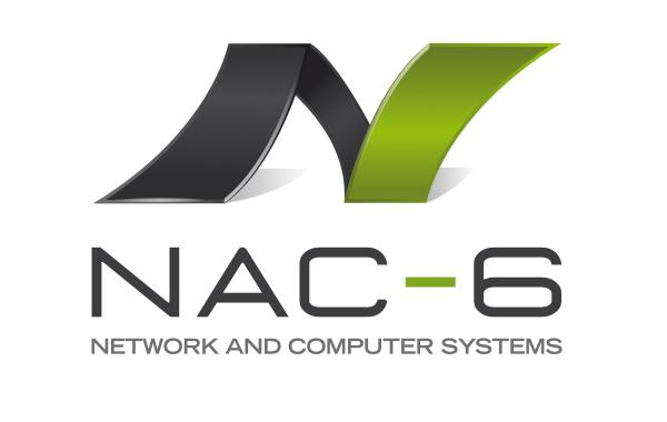 NAC-6