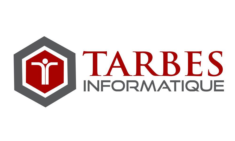 TARBES INFORMATIQUE
