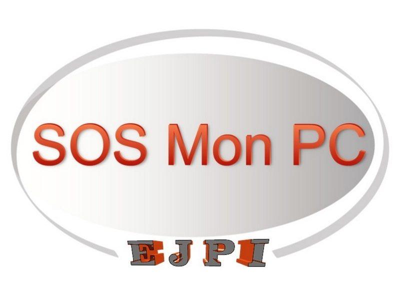SOS MON PC EJPI