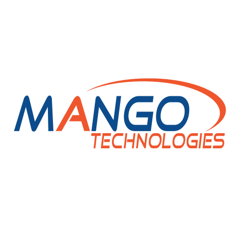 MANGO TECHNOLOGIES