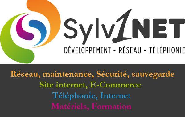 SYLV1NET