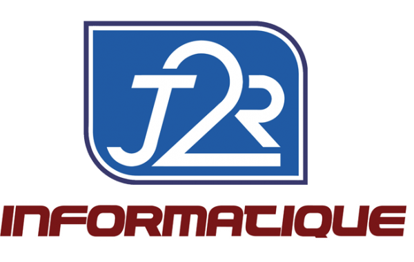 J2R INFORMATIQUE