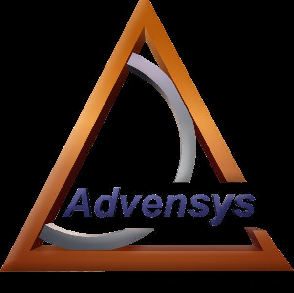 ADVENSYS