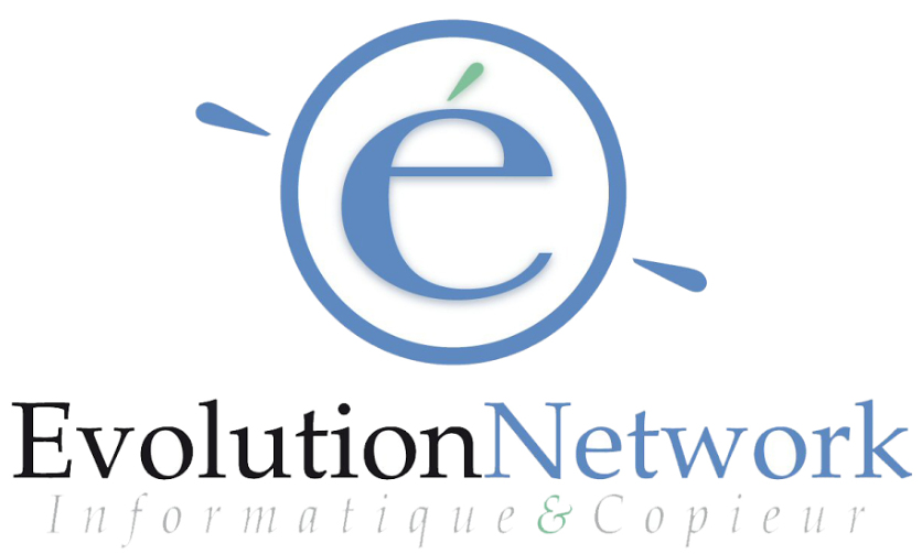 EVOLUTION NETWORK