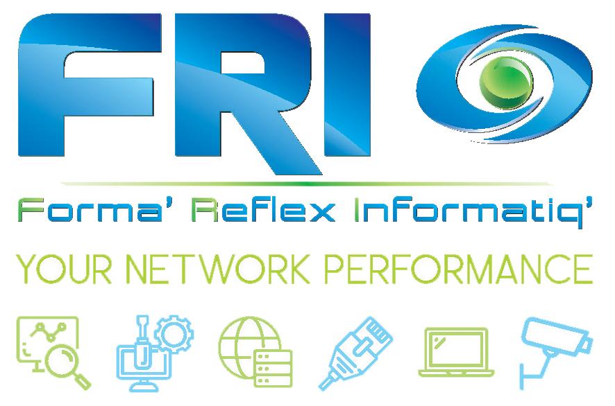 FRI - FORMA' REFLEX INFORMATIQ'