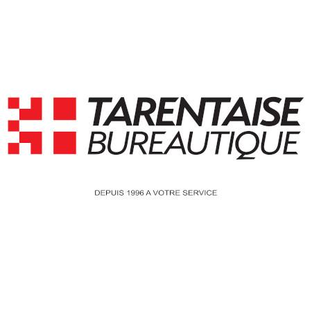 TARENTAISE BUREAUTIQUE