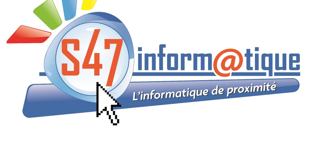 s47informatique