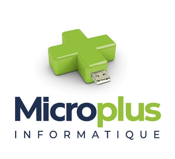 MICROPLUS INFORMATIQUE