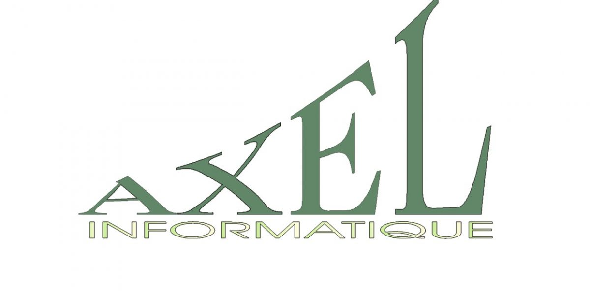 AXEL INFORMATIQUE
