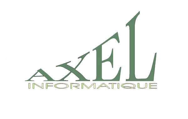 AXEL INFORMATIQUE