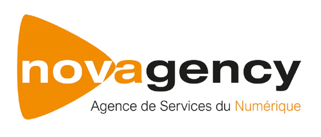 NOVAGENCY