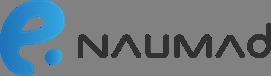 E-NAUMAD