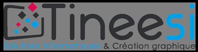 TINEESI - Solutions Informatiques & Communication Visuelle