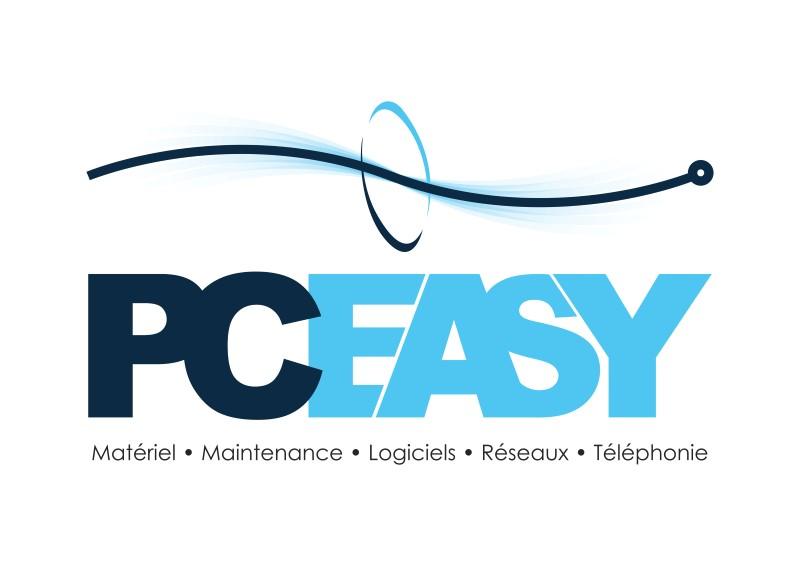 PC EASY