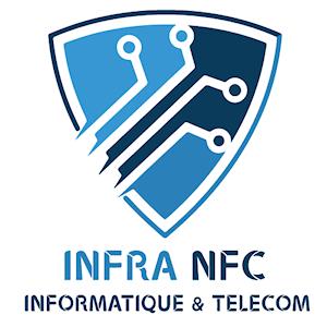 INFRA NFC