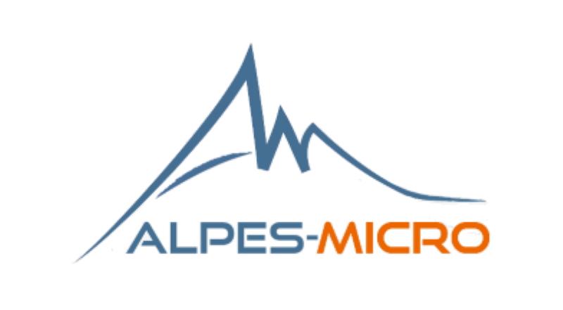 ALPES MICRO